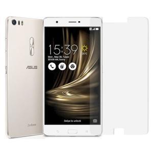 FIX tvrzené sklo na mobil Asus Zenfone 3 Ultra