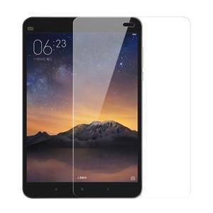 Fix tvrzené sklo na tablet Xiaomi Mi Pad 2