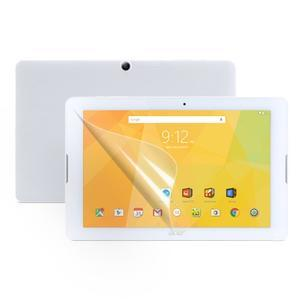 Fólie na tablet Acer Iconia One 10 B3-A20