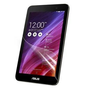 Fólie na displej tabletu Asus Memo Pad 7 ME176C