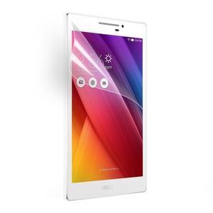 Fólie na tablet Asus ZenPad 7.0 Z370CG