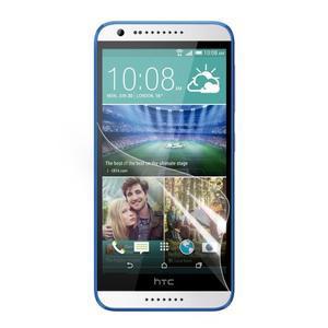 Fólie na HTC Desire 620