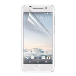 Fólie na mobil HTC One A9
