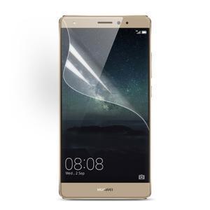 Fólie na displej Huawei Mate S