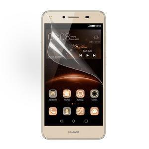 Fólie na displej Huawei Y5 II