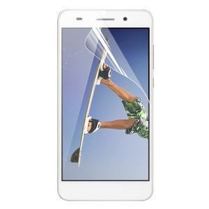 Fólie na displej Huawei Y6 II a Honor 5A