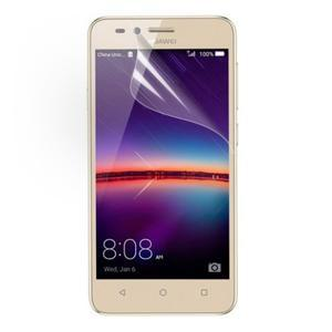 Fólie na displej Huawei Y3 II