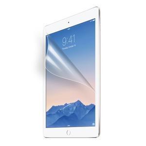 Ochranná fólie na displej iPad Air