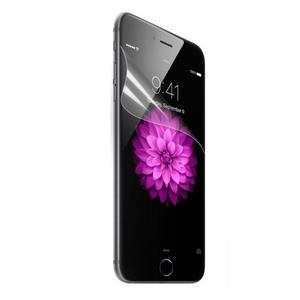 Matná fólie na displej iPhone 6 / iPhone 6s