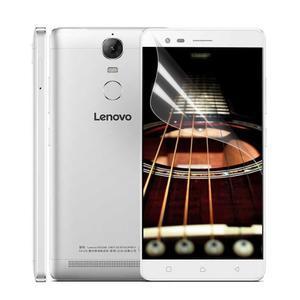 Čirá fólie na Lenovo K5 Note