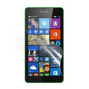 Fólie na mobil Microsoft Lumia 535