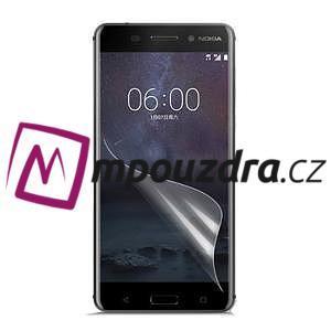 Fólie na displej Nokia 6