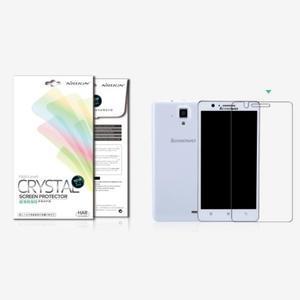Fólie na mobil na Lenovo A536