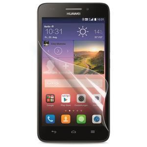 Fólie na mobil Huawei Ascend G620s