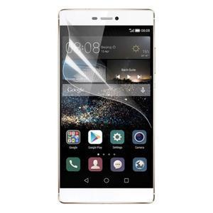 Antireflexní fólie na mobil Huawei Ascend P8