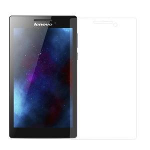Tvrzené sklo na tablet Lenovo Tab 2 A7-10