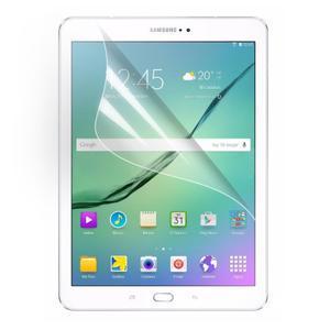 Fólie na displej pro Samsung Galaxy Tab S2 9.7