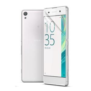 Fólie na displej Sony Xperia XA