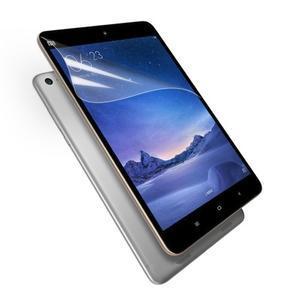 Fólie na displej tabletu Xiaomi Mi Pad 2