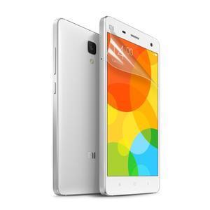 Fólie na displej na Xiaomi Mi4c/Mi4i
