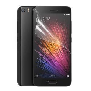 Fólie na displej pro Xiaomi Mi5