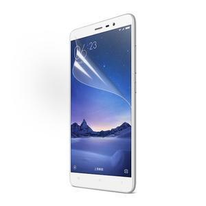 Fólie na displej Xiaomi Redmi Note 3