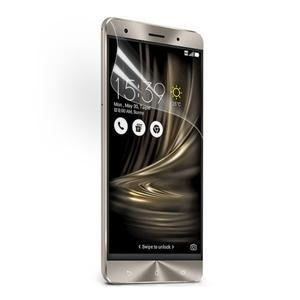 Fólie na displej telefonu Asus Zenfone 3 Deluxe