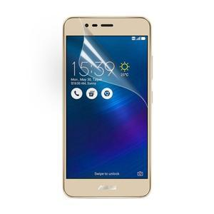 Fólie na displej Asus Zenfone 3 Max