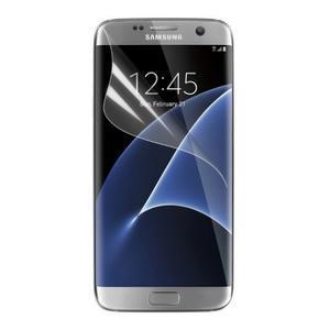 Full fólie na celý displej pro Samsung Galaxy S7 edge