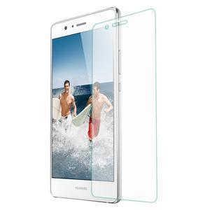 Hards tvrzené sklo na displej Huawei P9 Lite