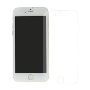 Čirá fólie na iPhone 6, 4.7