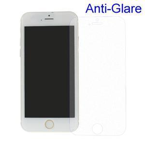 Antireflexní fólie na iPhone 6 4.7