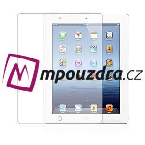 Fólie na iPad 2 - 1
