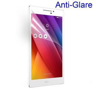 Matná fólie na tablet Asus ZenPad 7.0 Z370CG