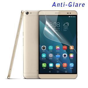 Antireflexní fólie na displej pro tablet Huawei MediaPad M2 8.0