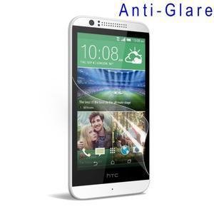 Matná fólie na displej HTC Desire 510