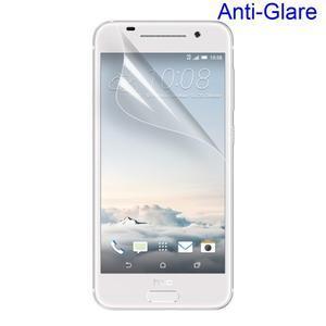 Antireflexní fólie na mobil HTC One A9