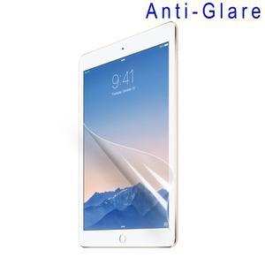 Matná ochranná fólie na Apple iPad Air 2