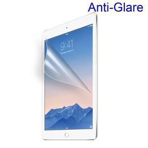 Matná ochranná fólie na displej iPad Air