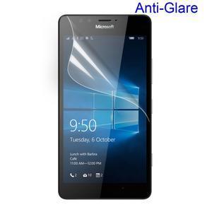 Matná fólie na displej Microsoft Lumia 950
