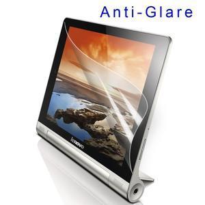Matná fólie na Lenovo Yoga Tablet 2 10.1