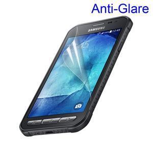Matná fólie na displej pro Samsung Galaxy Xcover 3