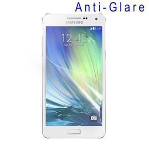 Fólie na mobil Samsung Galaxy A5 - matná