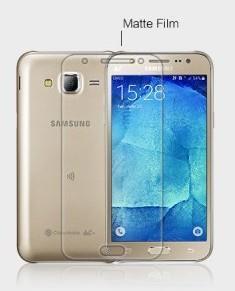 Antireflexní fólie na mobil Samsung Galaxy J5