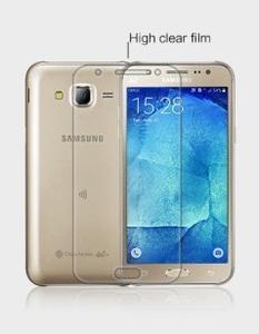 Fólie na mobil Samsung Galaxy J5
