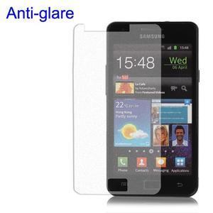 Matná fólie na displej Samsung Galaxy S2