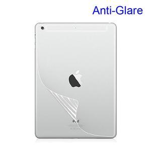 Matná fólie na zadní kryt iPad Air