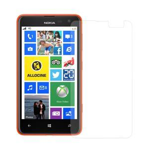 Fólie na displej  Nokia Lumia 625