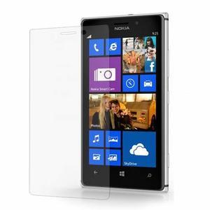Fólie na displej  Nokia Lumia 925