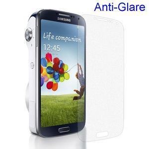 Matná fólie na Samsung Galaxy K zoom C115